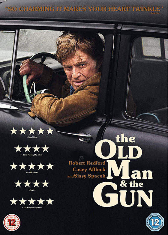 old-man-gun-dvd-cover