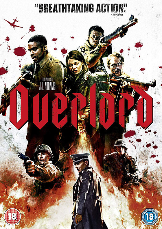 overlord-dvd-cover