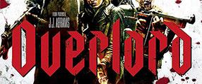 overlord-dvd-logo