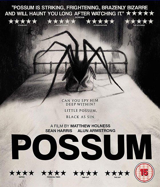 possum-blu-cover