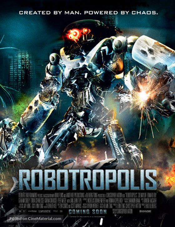 robotropolis-movie-poster