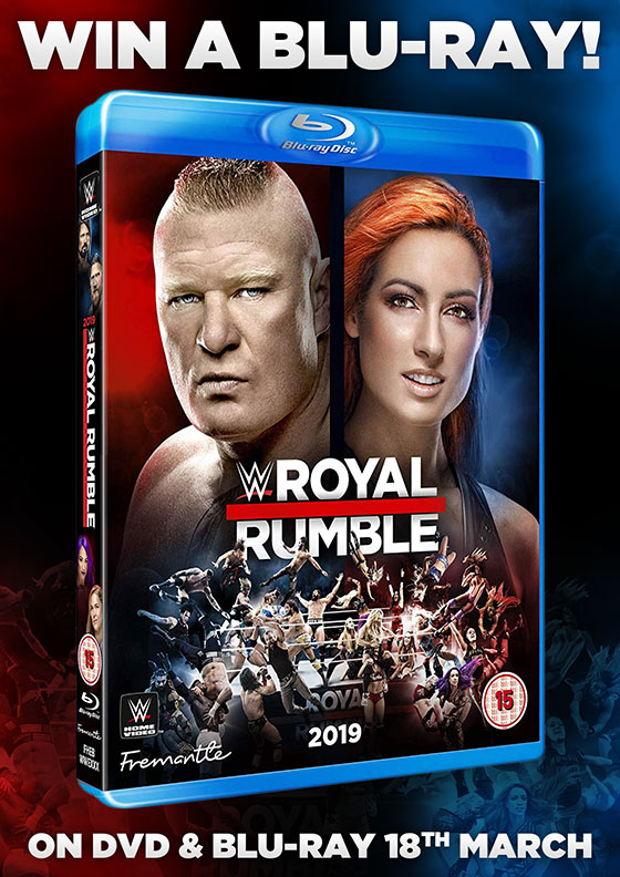 royal-rumble-2019-blu