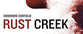 rust-creek-poster-logo