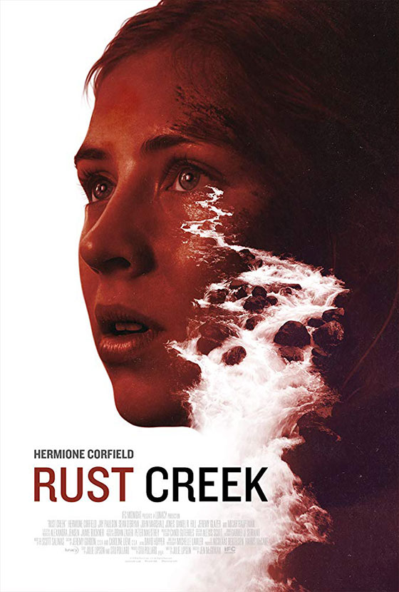 rust-creek-poster