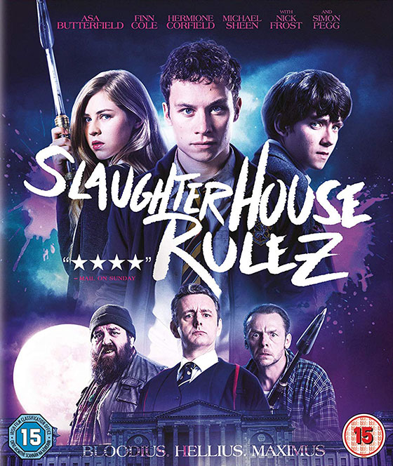 slaughterhouse-rulez-blu-cover