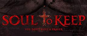 soul-keep-poster-logo