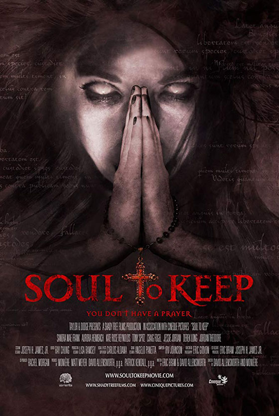soul-keep-poster