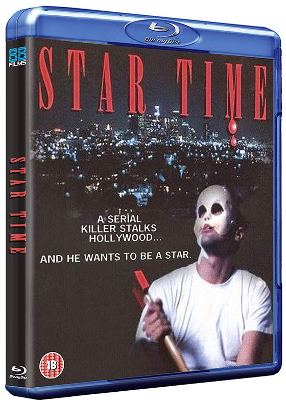 star-time-uk-blu