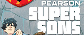 super-sons-logo