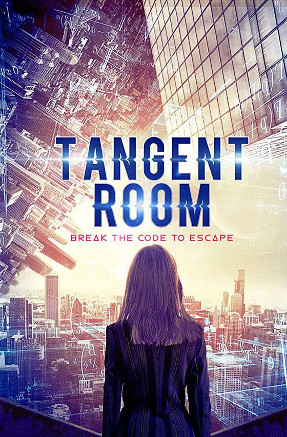 tangent-room-art