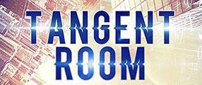 tangent-room-logo
