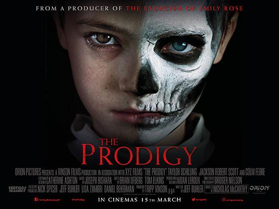 the-prodigy-uk-quad-poster