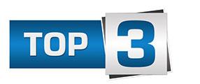 top-3-logo