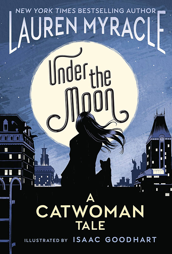 under-moon-catwoman-cover