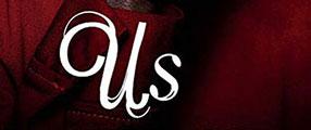 us-poster-logo