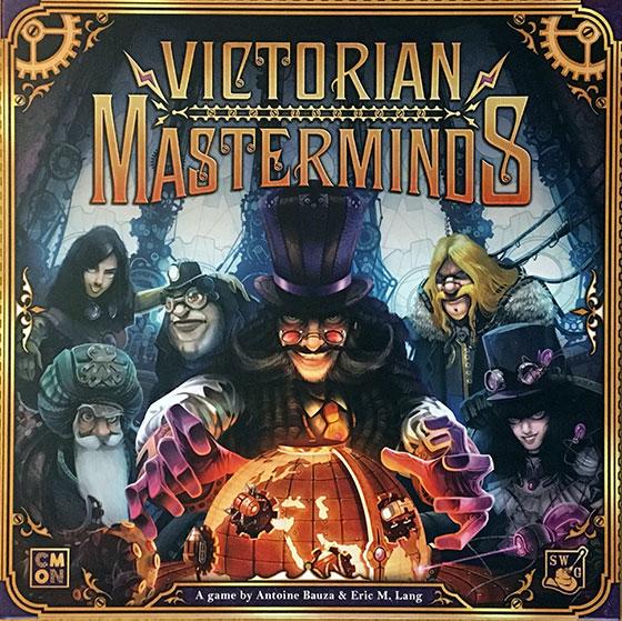 v-masterminds-box