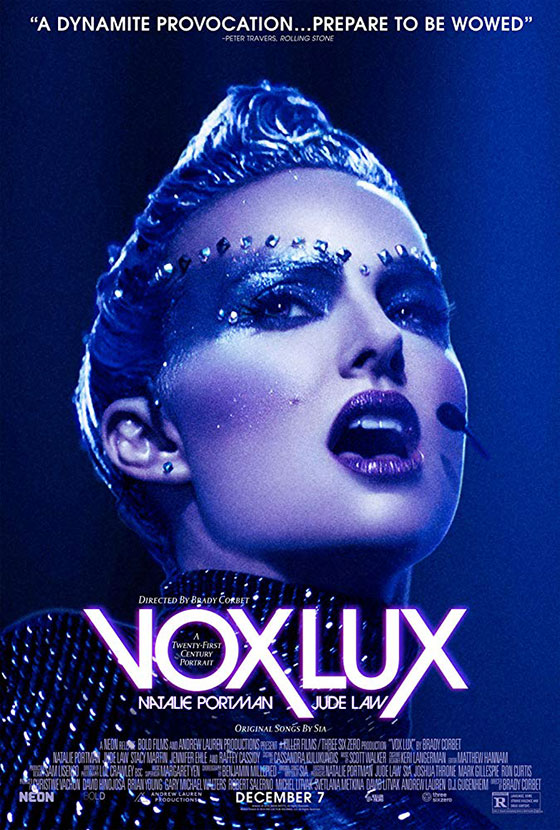 vox-lux-poster