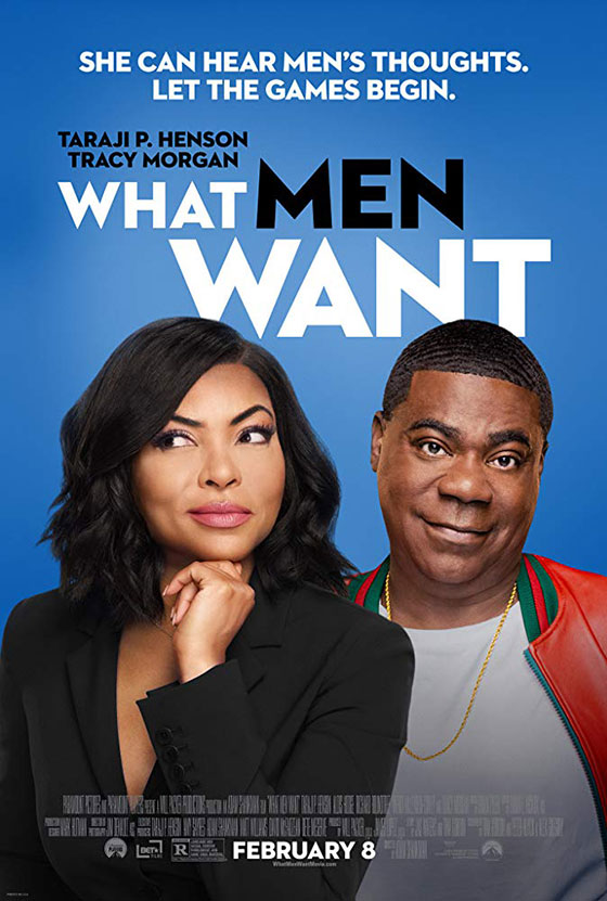 what-men-want-poster