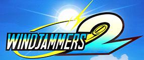 windjammers-2-logo