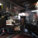 wolfenstein-youngblood-screen-1