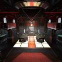 wolfenstein-youngblood-screen-2