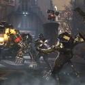 wolfenstein-youngblood-screen-5