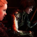wolfenstein-youngblood-screen-6