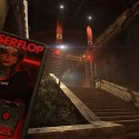 wolfenstein-youngblood-screen-7