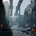 wolfenstein-youngblood-screen-8