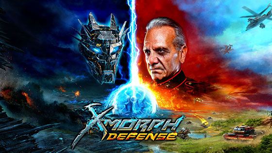 x-morph-defense-art