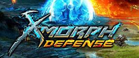 x-morph-defense-logo