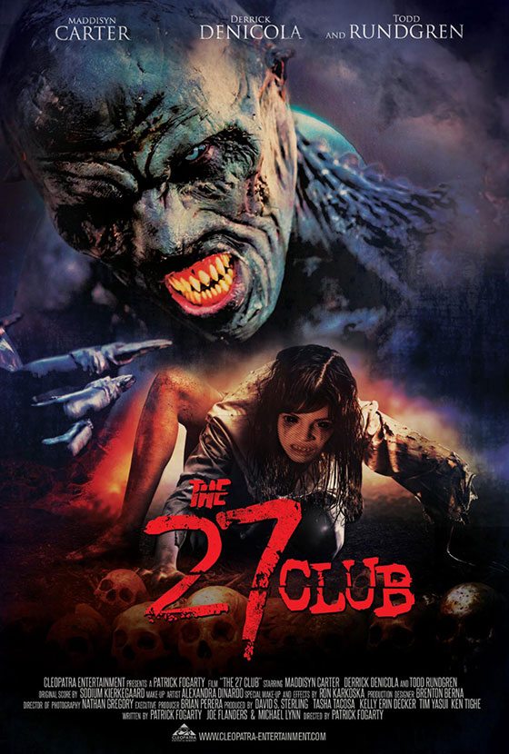 27-Club-poster