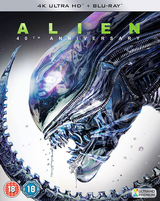 ALIEN_40th_ANNIVERSARY_UHD