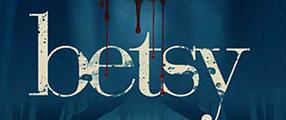 BETSY-poster-logo