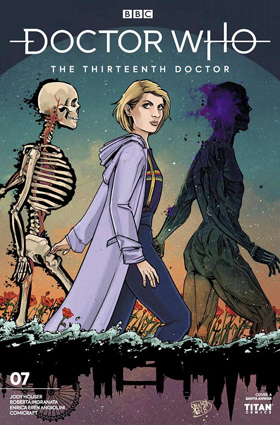Doctor_Who_The_Thiteenth_Doctor_7_Cover-A