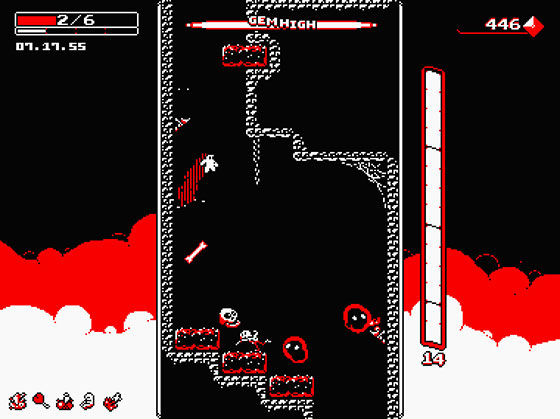 Downwell-screen-1