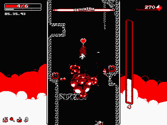 Downwell-screen-2