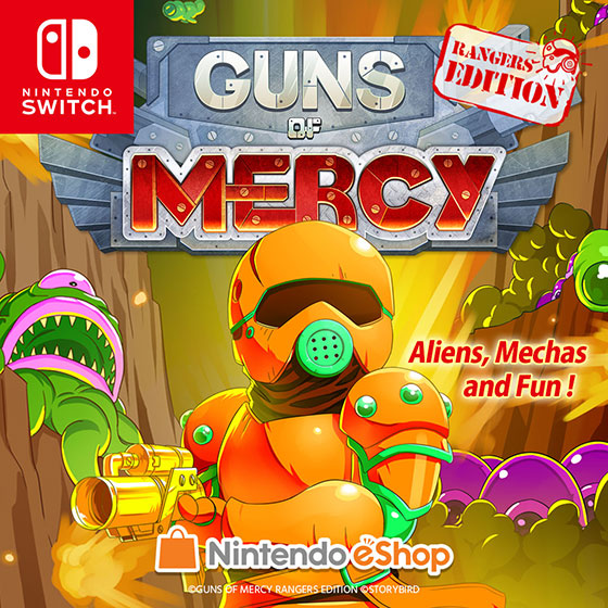Guns-of-Mercy-art