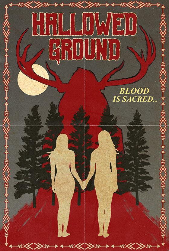 Hallowed-Ground---Digital-Key-Art