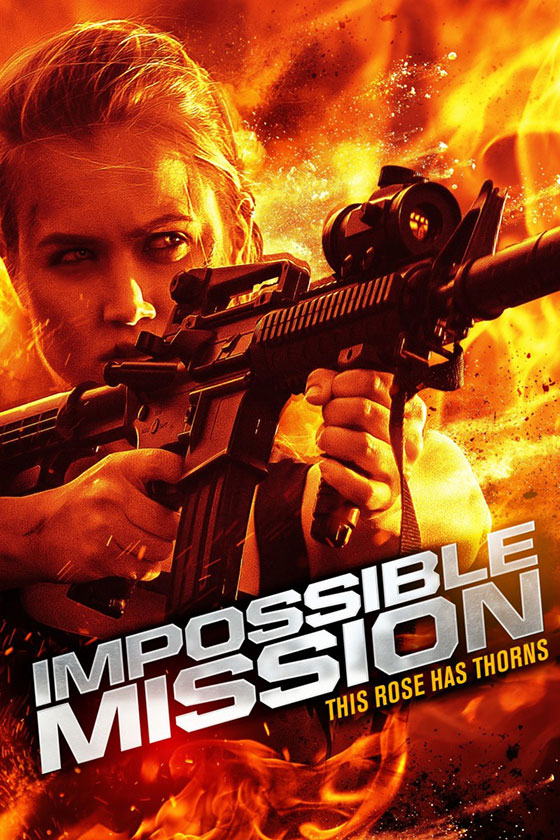 Impossible-Mission-poster