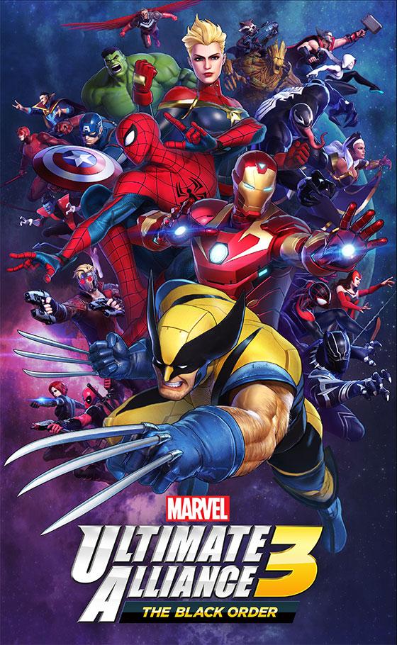 Marvel_UA3-art