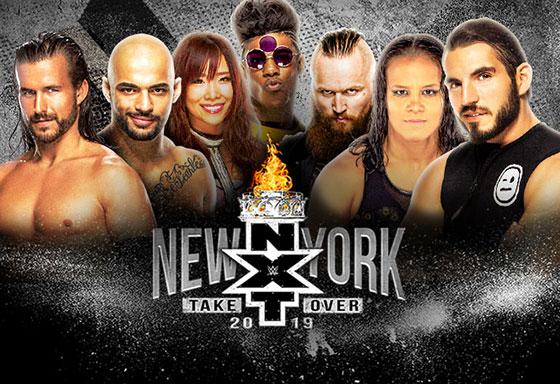 NXT-Takeover-NY-2019-art