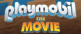 Playmobil-movie-poster-logo