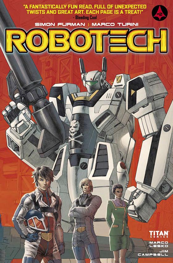 Robotech_19_Cover-A