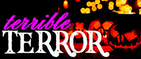 Terrible-Terror-Logo