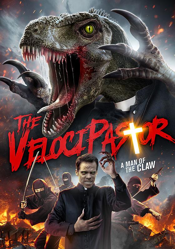 Velocipastor-artwork