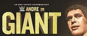 andre-giant-logo