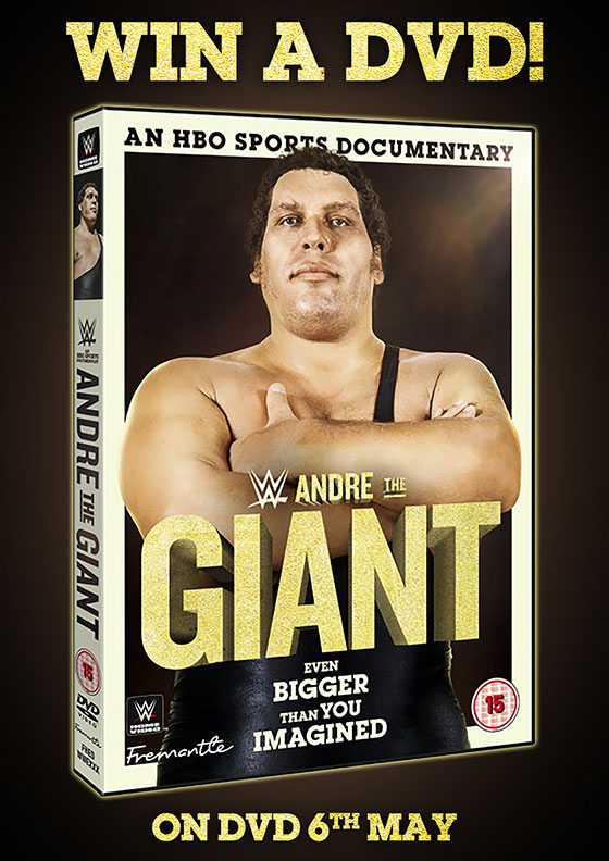 andre-the-giant-eac