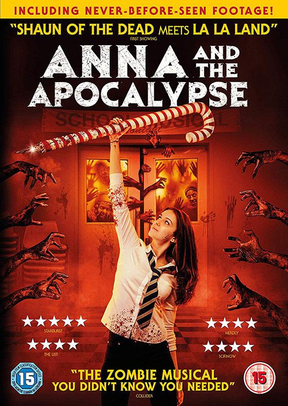 anna-apocalypse-dvd-cover