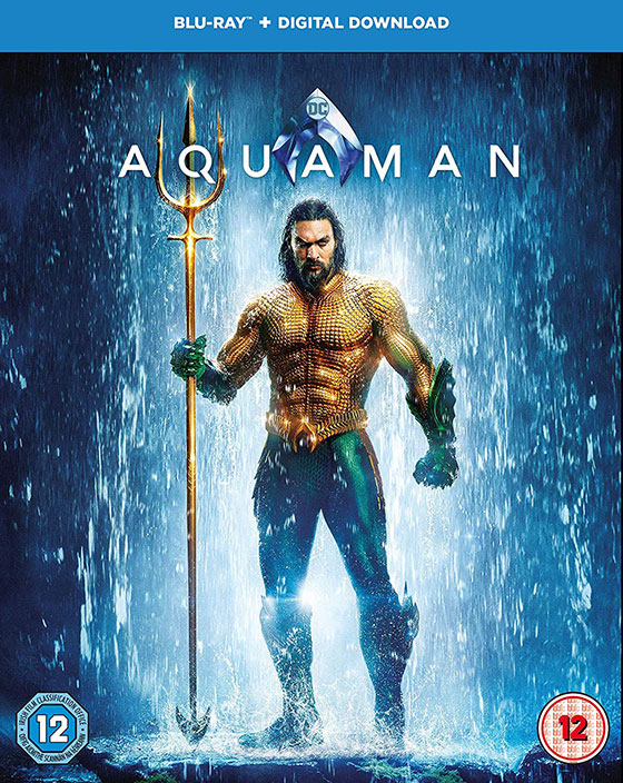 aquaman-blu-cover
